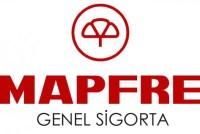 Mapfre-Genel-Sigorta-Logo